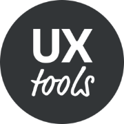 uxtools.co